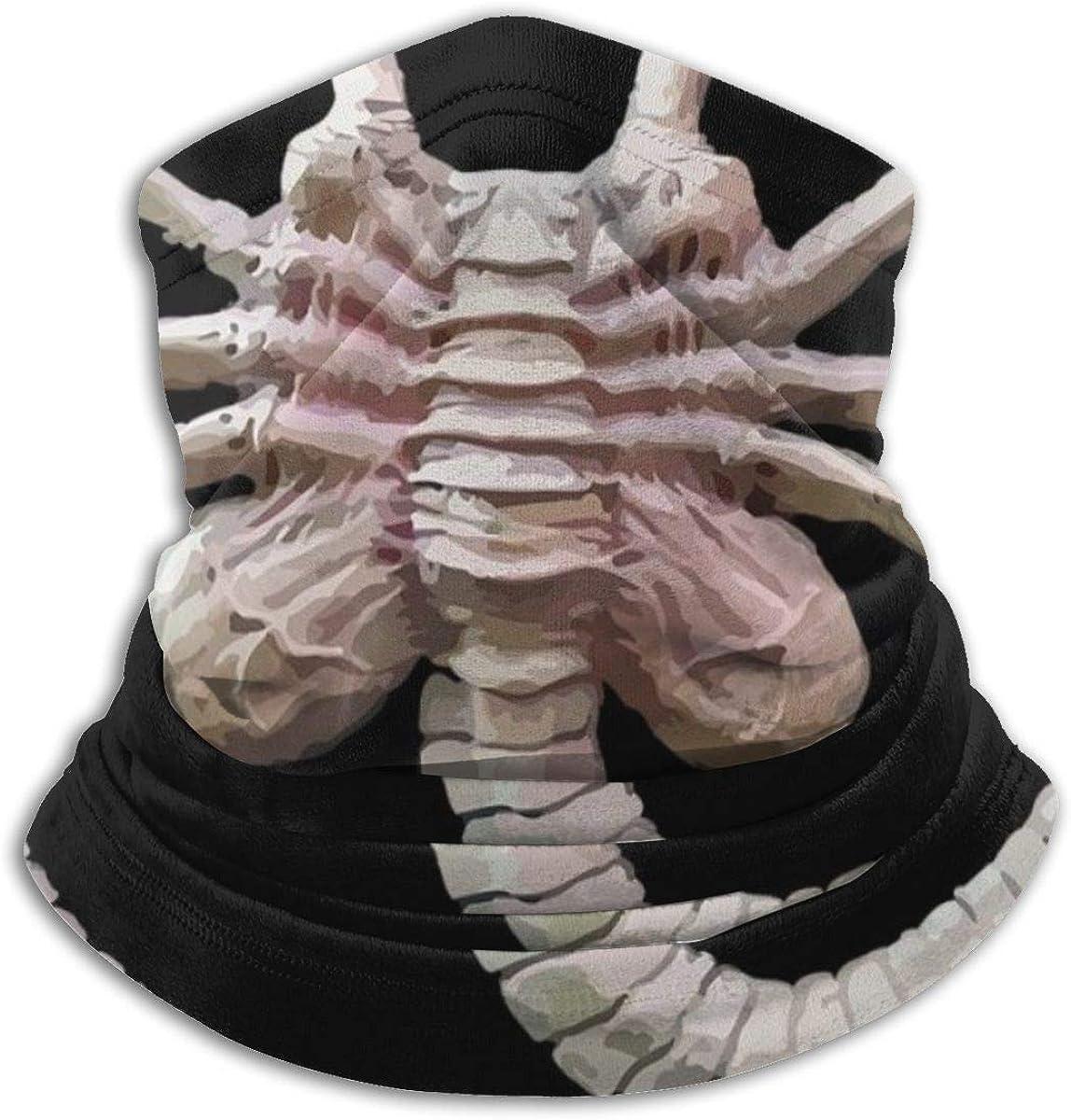 Alien Faceher Free Hugs - Bandanas para polvo, exteriores ...