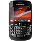 Unlocked Sprint BlackBerry Bold 9930 No Contract QWERTY Global Used Smartphone