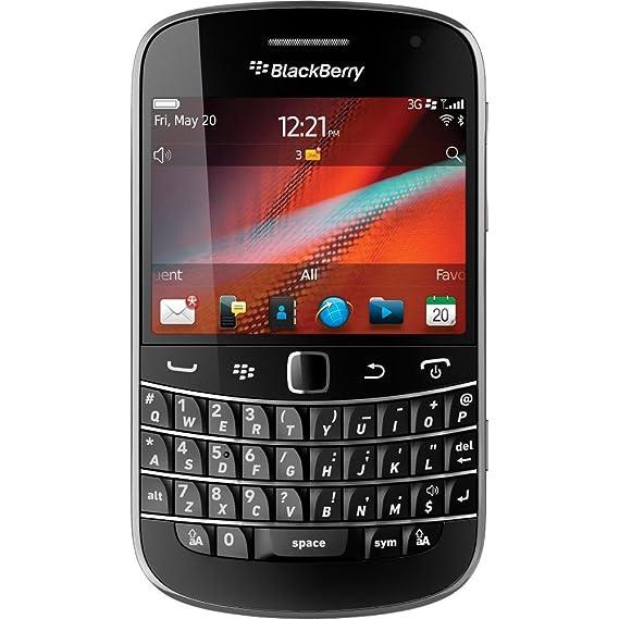 sprint blackberry bold desktop manager download