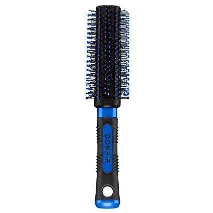 Review Conair Pro Hair Brush