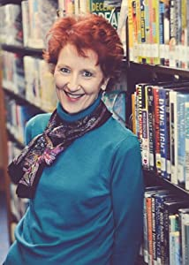 Kathleen Irene Paterka