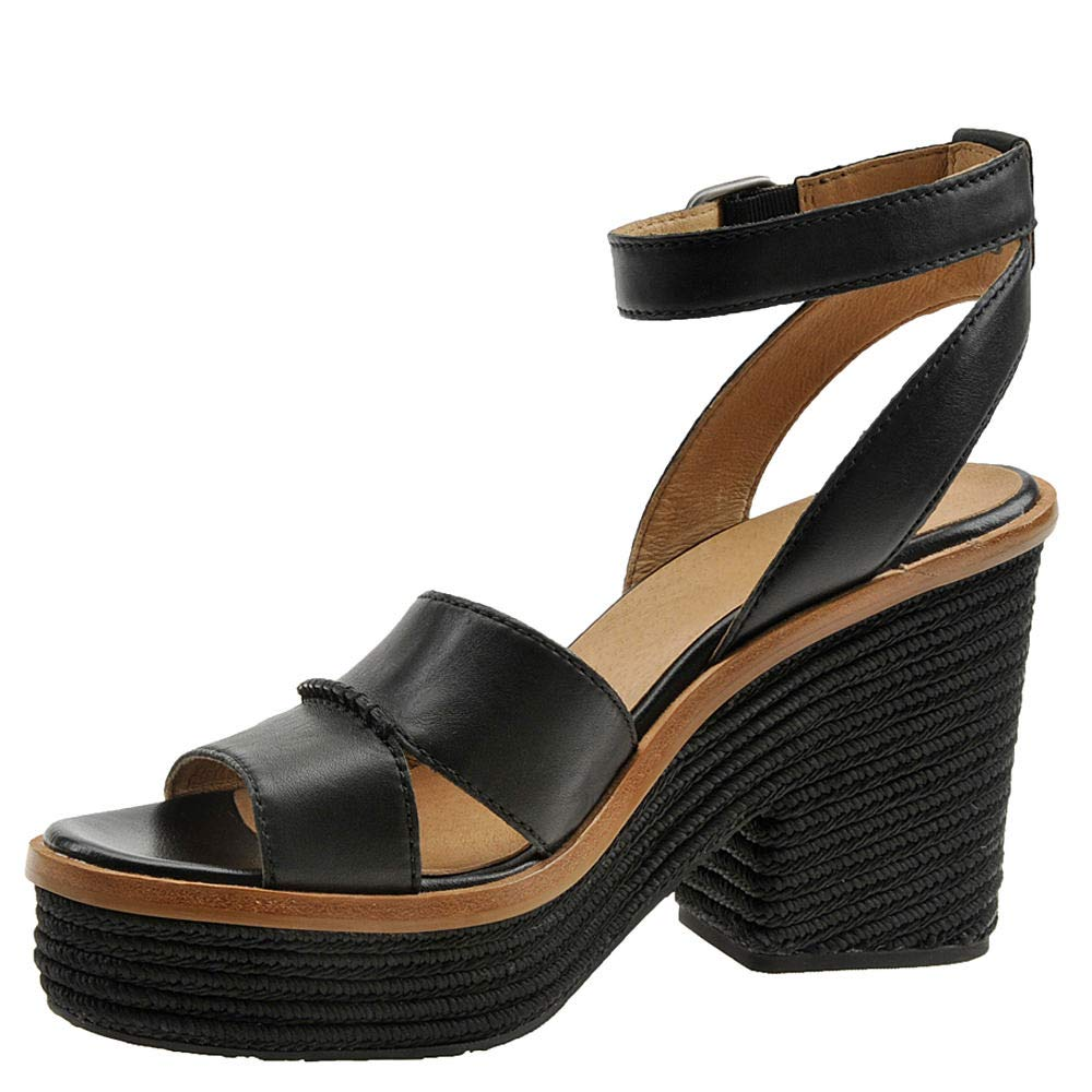 c1201afc66f UGG Carine Women's Sandal