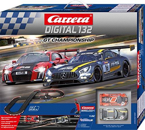 carrera digital cars - 4