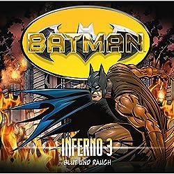 Blut und Rauch (Batman: Inferno 3)