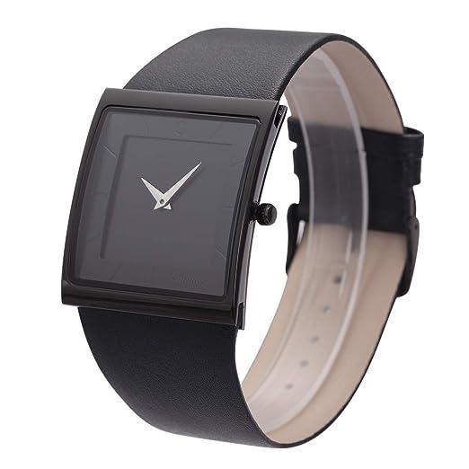 16390718471f Reloj De Pulsera