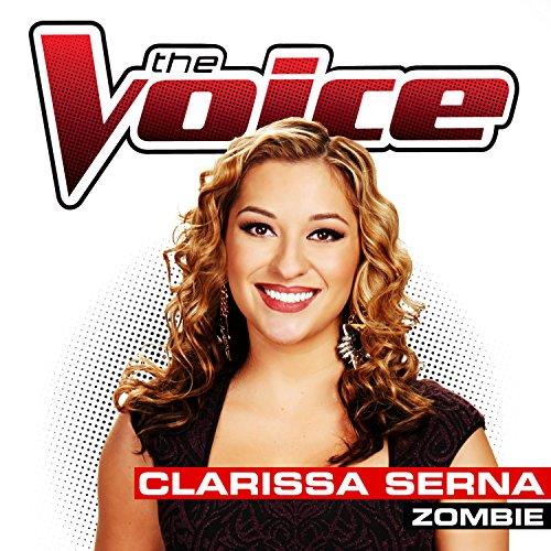 Zombie (The Voice -