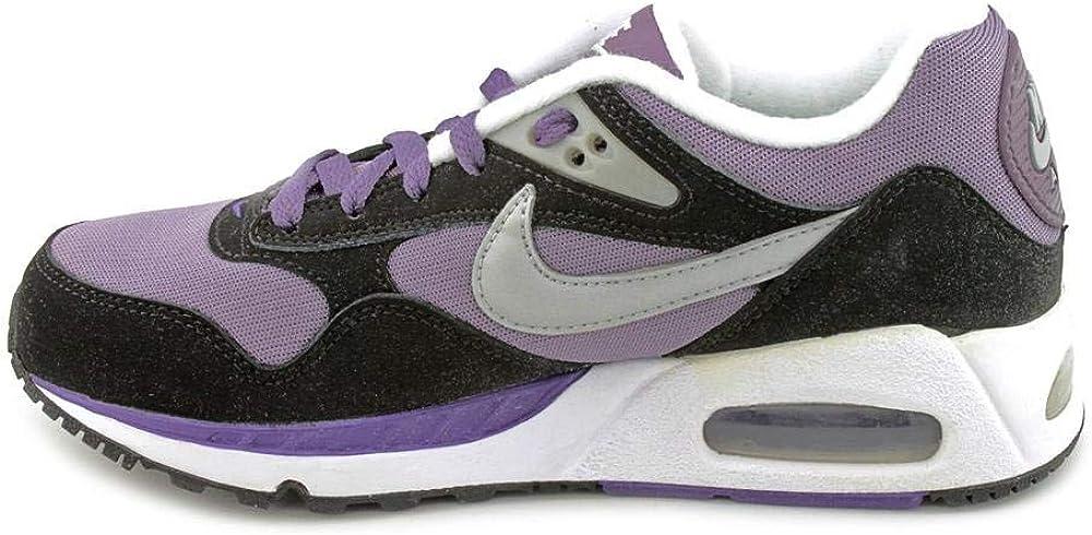 Nike Women's Trail Running Shoes