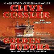 Golden Buddha | Clive Cussler, Craig Dirgo