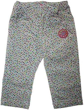 TUC TuC Niña Pantalones de pana niños bebé