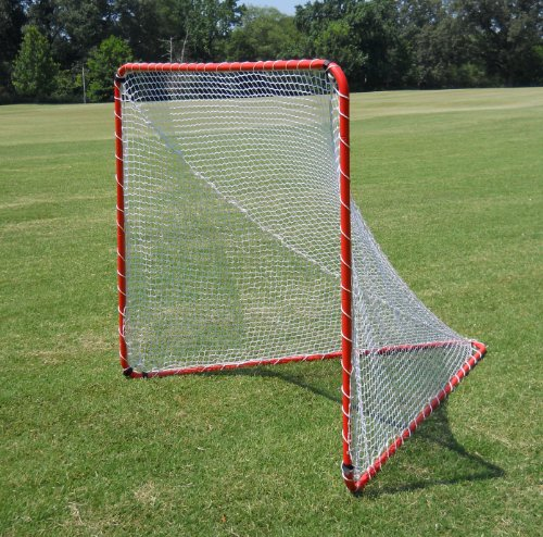Trigon Sports Practice Lacrosse Goal by Trigon Sports