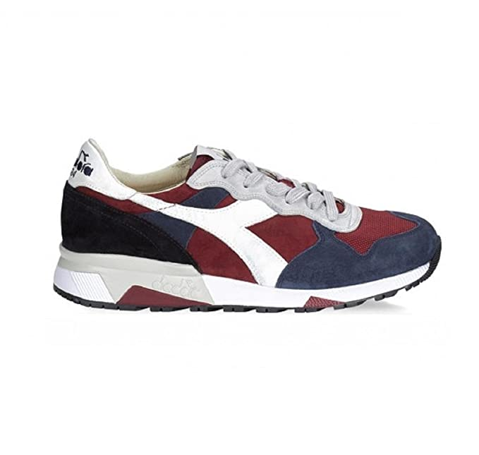 Diadora Heritage Sneakers Art 161885 C7204 TRIDENT 90 S