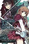 Sword Art Online Progressive, Vol. 1 (Manga)