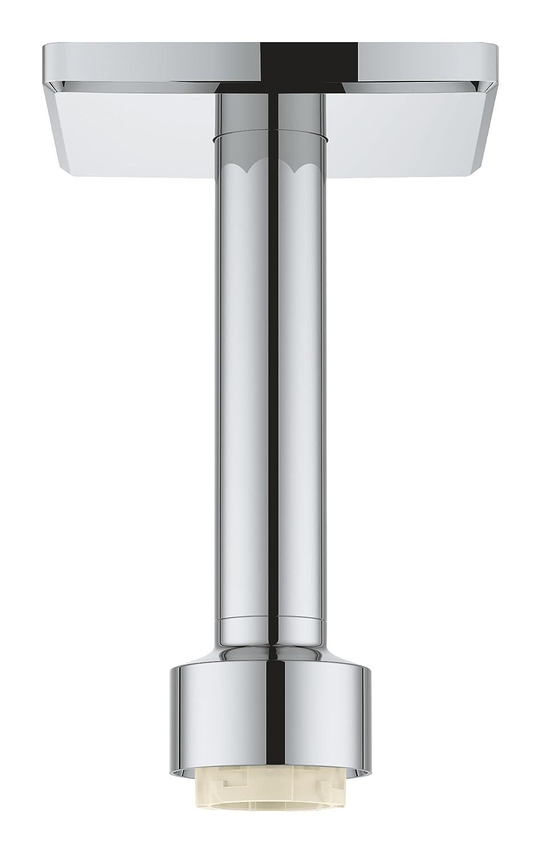 LUOXIN Port/átil ABS Port/átil Pulverizador de bid/é Aseo Ducha Rociador Cabeza Higiene personal Adaptador de manguera de resorte retr/áctil