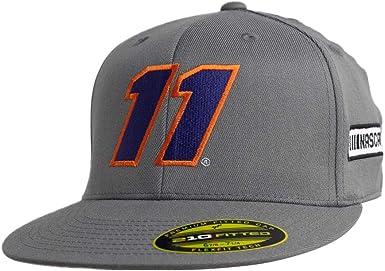 Ouray Sportswear NASCAR Mens Flexfit 210