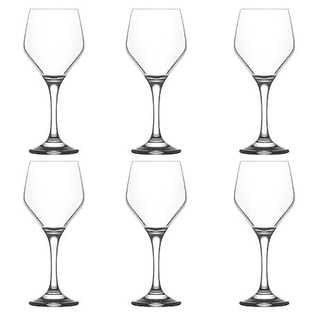 bo/îte de Rangement en Feutre fllyingu Bo/îte de Rangement Panier de Rangement cylindrique et rectangulaire en Feutre. Panier de Rangement en Feutre