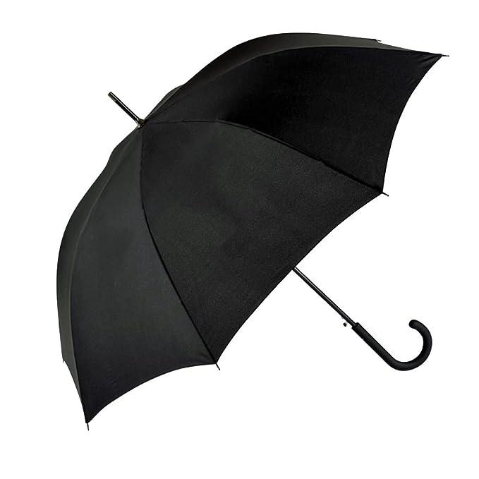 Paraguas gotta