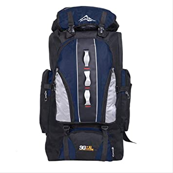 Amazon.com | Camping backpackOutdoor Sports Backpack ...