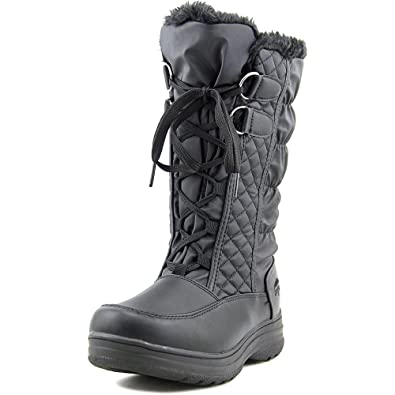 Totes Rain Boots Coltford Boots