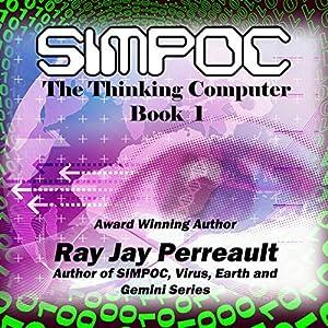 SIMPOC Audiobook