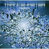 Trancemaster 5004