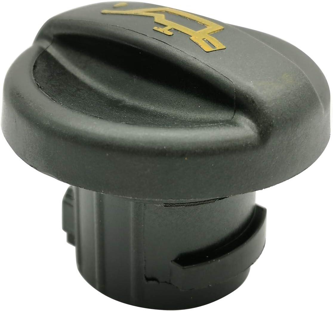 Engine Oil Filter Cap Oil Filler Cap 1180F9