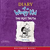 Diary of a Wimpy Kid: The Ugly Truth | Jeff Kinney