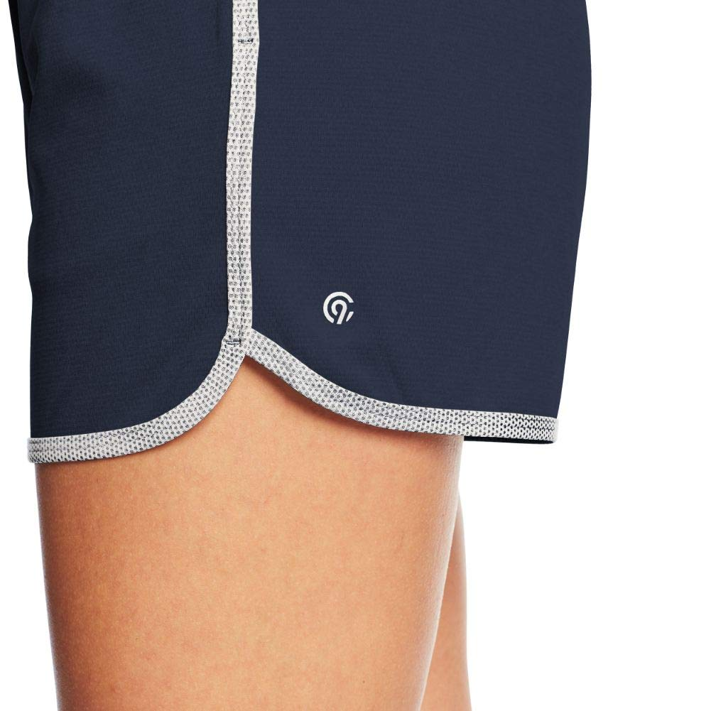 C9 Champion Womens Knit Sport Short