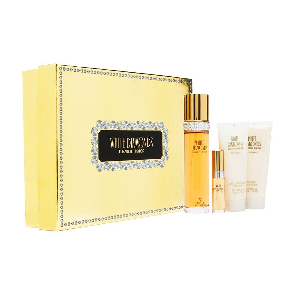 Perfumes De Macy's