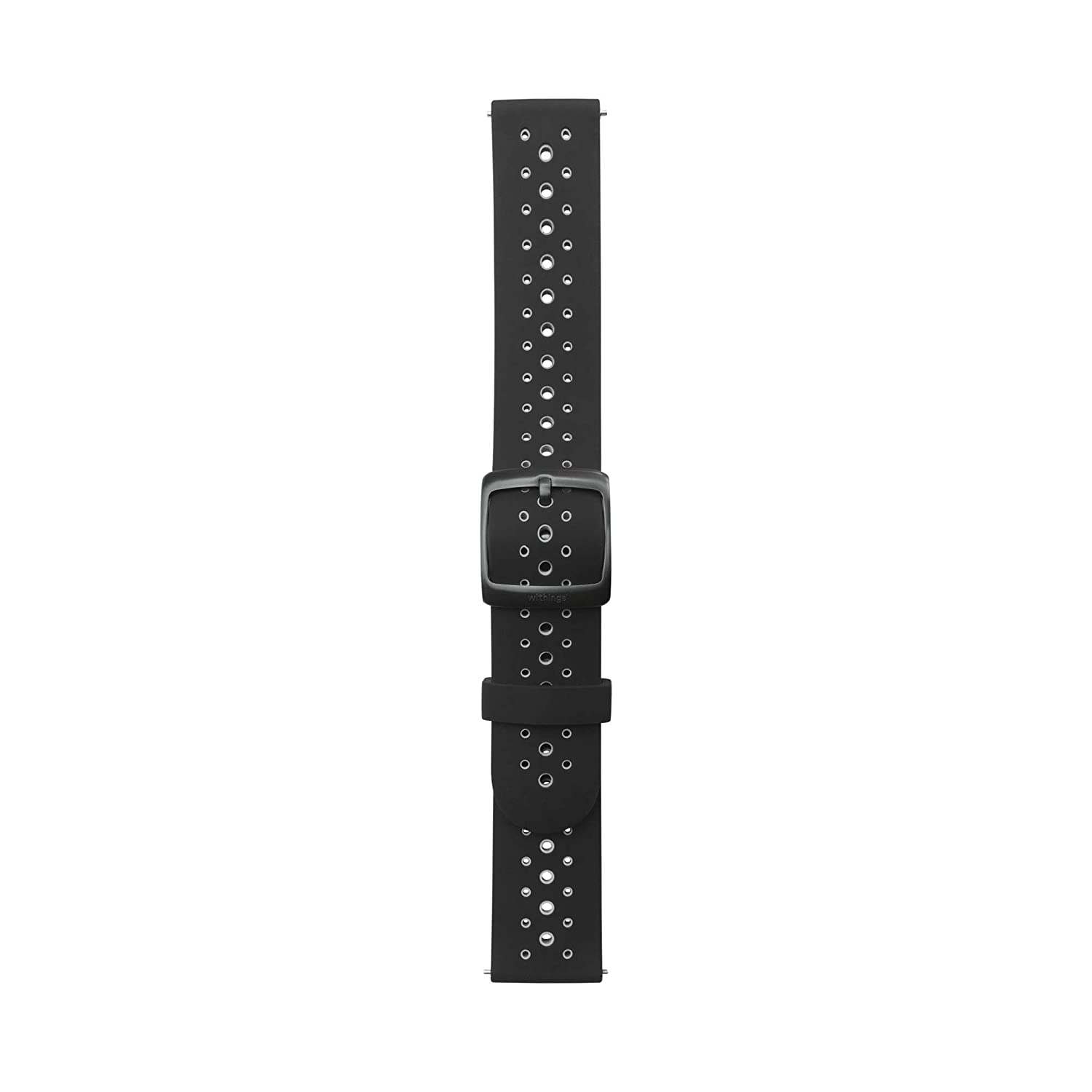 Withings Wristband