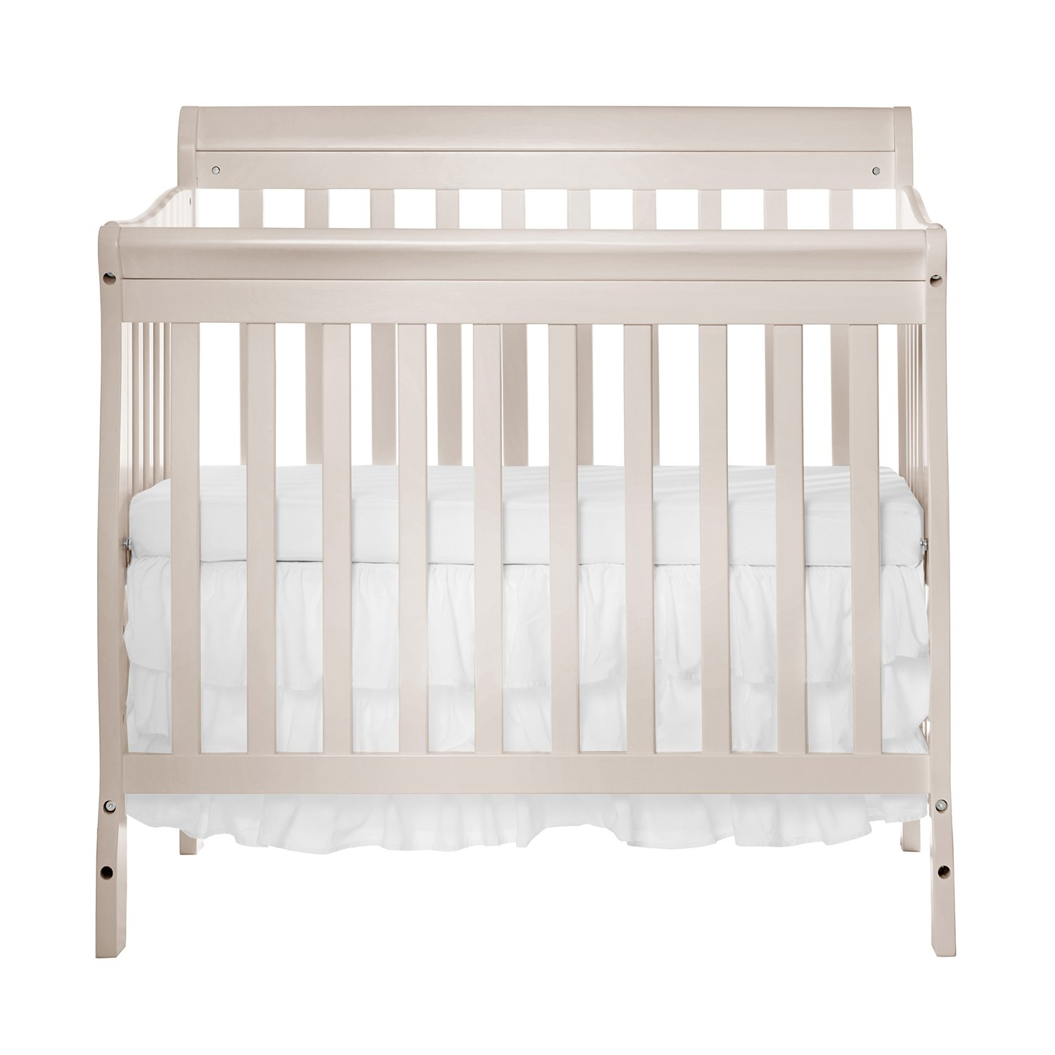 Amazon Com Dream On Me Ashton Changing Table French
