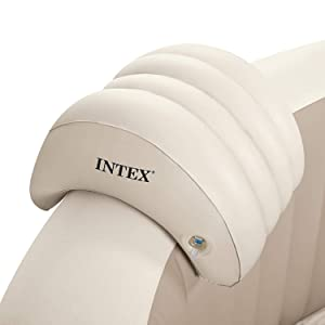 Intex PureSpa Headrest (2 Pack)