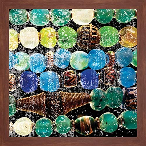 African Beads by Melody Hogan - 34