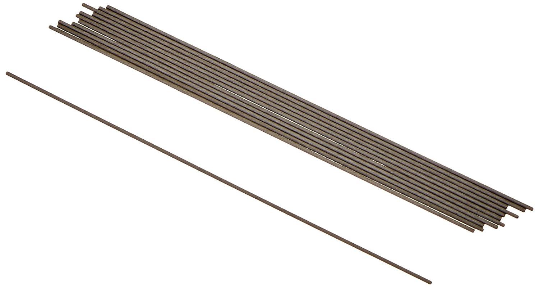 12 St/ück pro Tube H/ärtegrad 4B Pentel C505-4B Ersatzmine Schwarz 5 mm