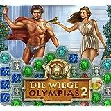 Die Wiege Olympias 2 [Download]