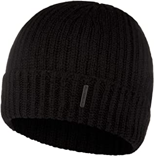 product image for Love Your Melon Cashmere Beanie