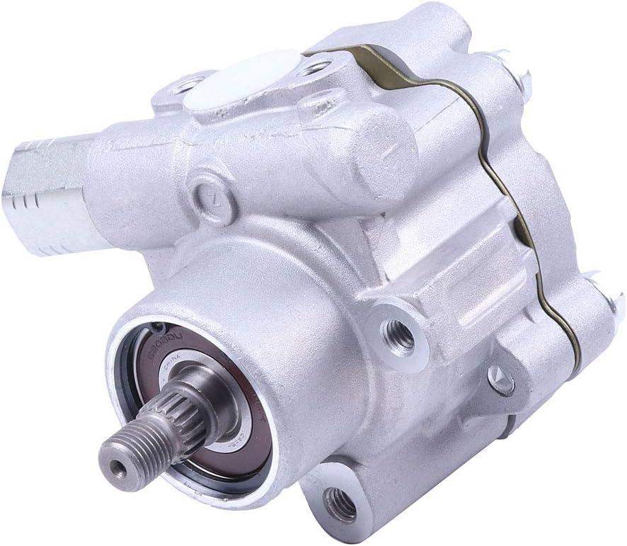 Inner Diameter 3 Single 2.25 Inch Y-Pipe TOTALFLOW TF-SY3024 409 Stainless Steel 3 Inch 2.25 Dual