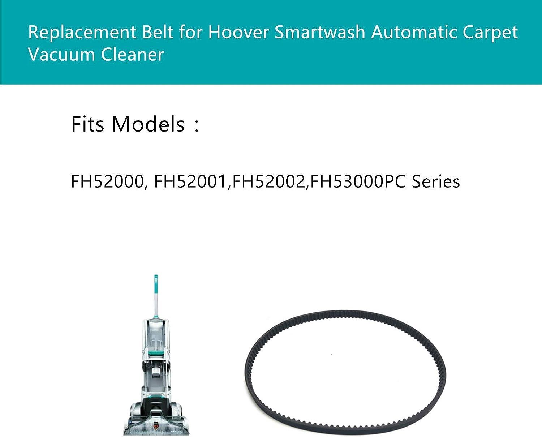 Vacuums & Floor Care Vacuum Parts & Accessories ghdonat.com ...