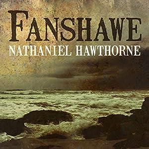 Fanshawe Audiobook