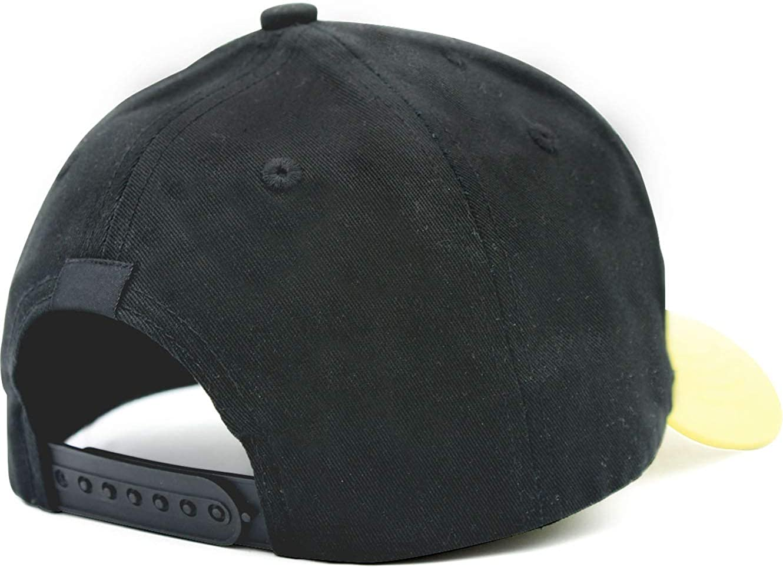 Classic Ram-Car-Baseball Hat for Mens Womens Trucker Cap