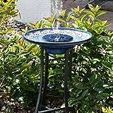 vaporizer lube - YJYdada Solar Water Panel Power Fountain Pump Kit Pool Garden Pond Watering Submersible