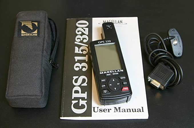 magellan gps 320 manual various owner manual guide u2022 rh linkrepairguide today Magellan Maestro 3100 User Book Magellan Maestro 3100 Manual