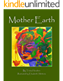 Mother Earth (The Girl God Book 2)