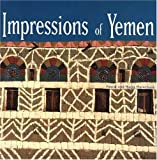 img - for Impressions of Yemen book / textbook / text book