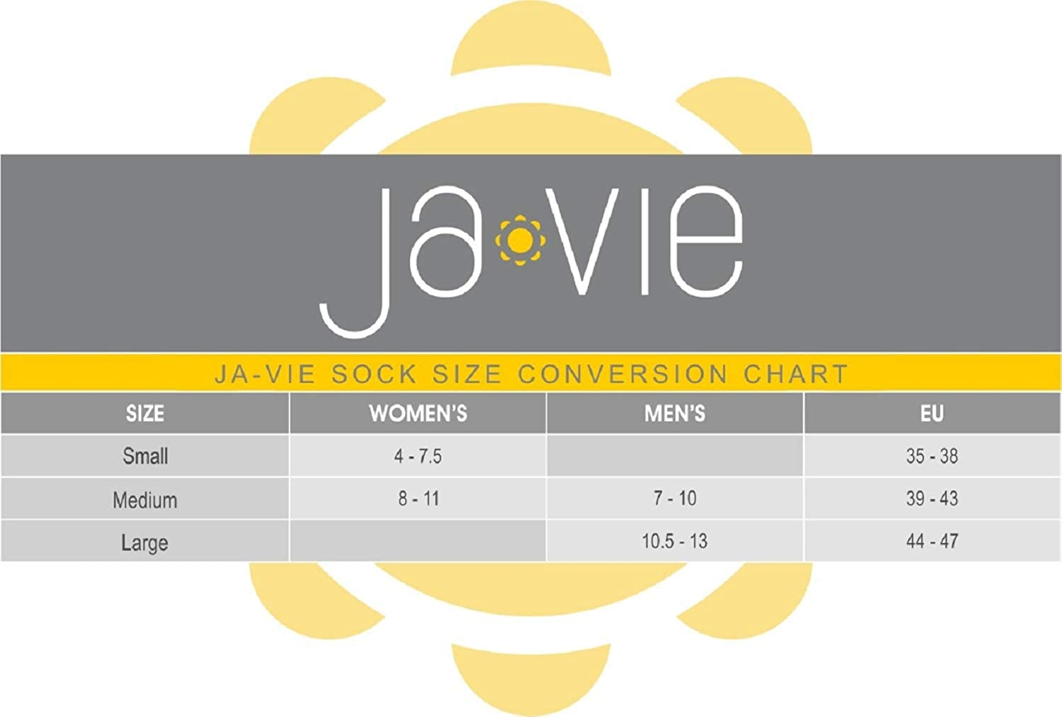 JAVIE Comfy V-toe Tabi Socks 76/% Merino Wool Compression Socks for Women /& Men