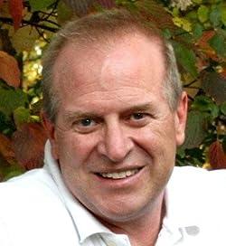 Douglas Dorow
