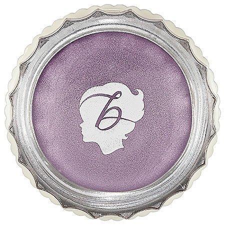 Benefit Cosmetics Creaseless Cream Shadow - Always A Bridesmaid