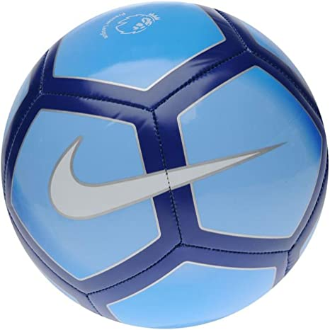 Inglés Premier League Pitch Football – Balón de fútbol americano ...