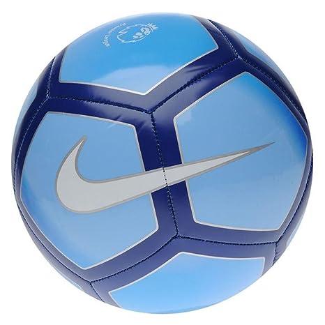 Inglés Premier League Pitch Football - Balón de fútbol americano ...