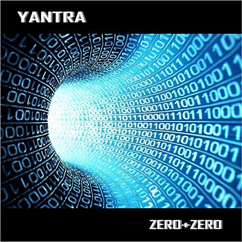 Zero + Zero [Explicit]