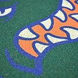 """FANMATS 11332 Team Color 59.5""""x71"""" NBA - Los"""